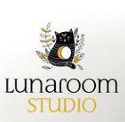 Lunaroom Studio