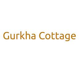 Gurkha Cottage