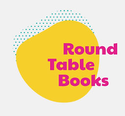 Round Table Books