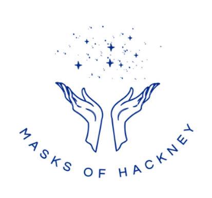 Masks of Hackney
