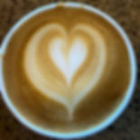 Coffee Bank