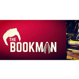 The London Bookman