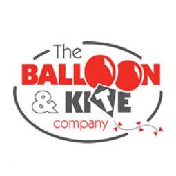 The Balloon & Kite Co