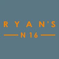 Ryan's N16