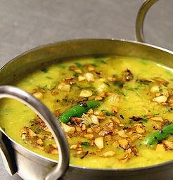 Jubraj Indian Cuisine