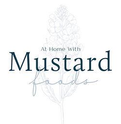 Mustard Family Foods
