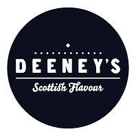 Deeney's