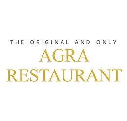 Agra Restaurant