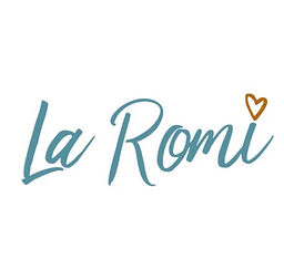 La Romi   Baby Fashion