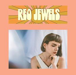 Reo Jewels
