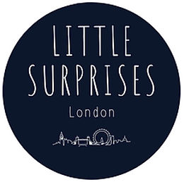 The Little Surprises Company
