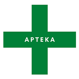 Apteka Chemist - Travel Clinic