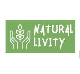 Natural Livity