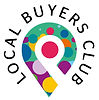 Local buyers logo update 2020.jpg