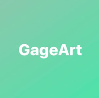 GageArt