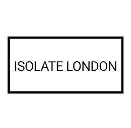 Isolate London