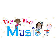 Tiny Time Music