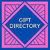 GIFT DIRECTORY 2.png