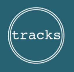 Tracks Deli and Off License