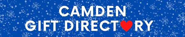CAMDEN GIFT DIRECTORY.png