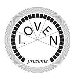 LOVEN Presents