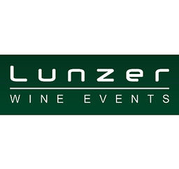 Lunzer Wine Group Limited