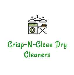 Crisp-n-Clean Dry Cleaners
