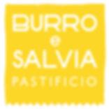 Burro E Salvia