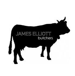 James Elliott Butchers