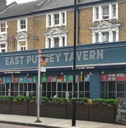 East Putney Tavern