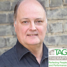 TAG Hypnotherapy