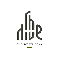 Hive Wellbeing