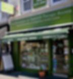 Healthmatters Health Store