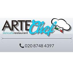 Arte Chef