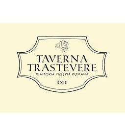 Taverna Trastevere
