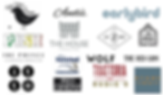 Stokey Business logos new1.png