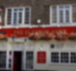 The Eleanor Arms