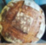 Holtwhites Bakery