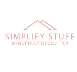 Simplify Stuff Ltd