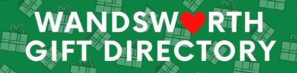 wandsworth%20gift%20directory%20banner_e