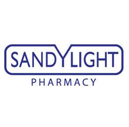 Sandylight Pharmacy