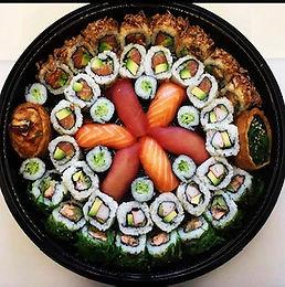 Joka Sushi