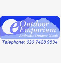 Outdoor Emporium Ltd