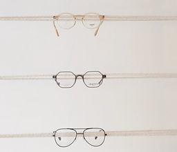 CouCo Eyewear