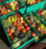 Lays Fruit and Veg