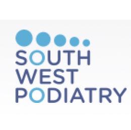 South West Podiatry