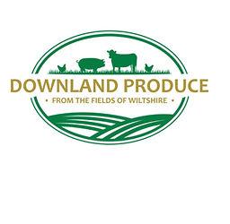 Downland Produce