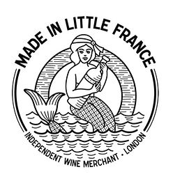 Made in Little France