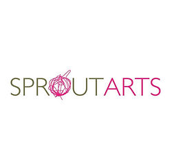 Sprout Arts