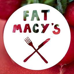 Fat Macy's